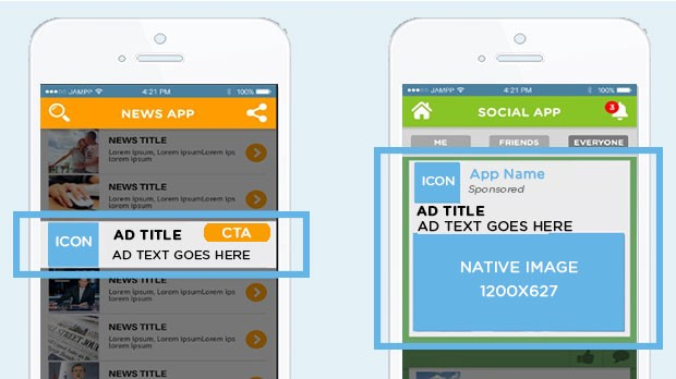 a_ winning_formula_for_mobile_app_banners_006.jpeg
